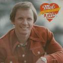 Mel Tillis Heart Healer