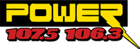 Power 107.5 WCKX 106.3 WBMO Columbus Boom
