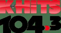 104.3 KHits K-Hits WJMK Chicago