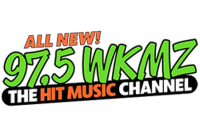 Today's 97.5 WKMZ Martinsburg Hagerstown WLTF