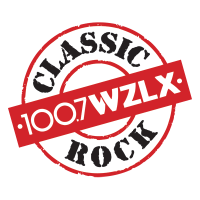 100.7 WZLX Boston Chris Tyler WMMS