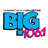 Big 1061 Classic Hits KALE Richland Kennewick Pasco