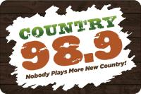Country 98.9 Rock Rocks KVRQ Seattle