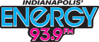 Energy 93.9 The Beat WYRG Indianapolis