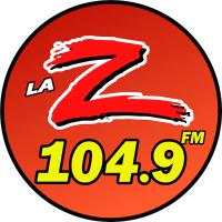 La Z Zeta 104.9 KYXE Yakima
