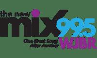 Mix 99.5 WJBR Wilmington