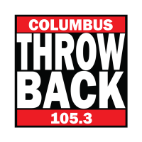 Throwback 105.3 Kiss 1230 WYTS Columbus
