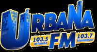 Urbana FM 92.7 WKIE-LP 1140 WRMQ 103.5 103.7 Orlando