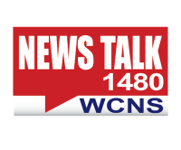 News Talk 1480 WCNS Rose Unplugged Latrobe 97.3