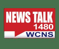 News Talk 1480 WCNS Rose Unplugged Latrobe 97.3