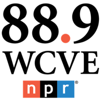 88.9 WCVE Richmond 107.3 BBT WBBT 93.1 Hank-FM WWLB Alpha Media