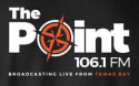 106.1 The Point WTZM Tawas City