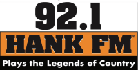 92.1 Hank-FM KZBG-HD3 Lewiston ID