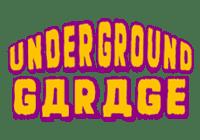 Little Steven's Underground Garage SiriusXM