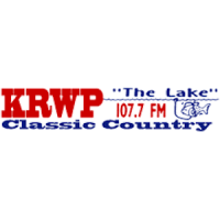 107.7 KRWP Stockton Cumulus Media