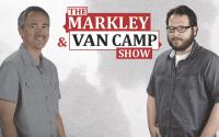 Markley Van Camp 101.1 KXL 1470 WMBD Alpha Compass