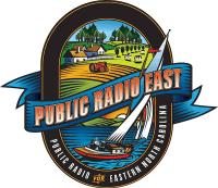 Public Radio East WTEB New Bern