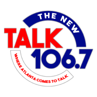 Talk 106.7 WYAY Atlanta NewsRadio