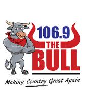 106.9 The Bull 1390 WBLL Urbana Bellefontaine