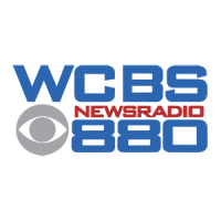 880 WCBS New York