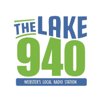 940 The Lake WGFP Webster
