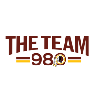 The Team 980 ESPN Radio WTEM Washington DC