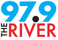 Hits 97.9 The River WMGA Huntington