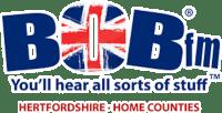 BobFM Bob FM Hertfordshire