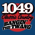 Classic Country 104.9 Osage Beach