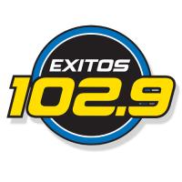 Exitos 102.9 KARS Albuquerque KSFE Santa Fe
