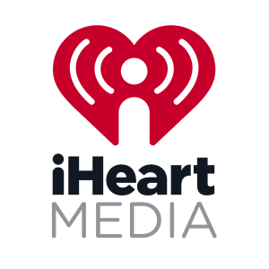 iHeartMedia iHeart iHeartCommunications