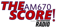 670 The Score Right Talk KMZQ Las Vegas