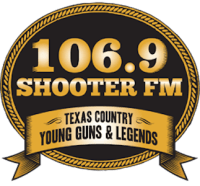 106.9 Shooter FM KOOV Killeen