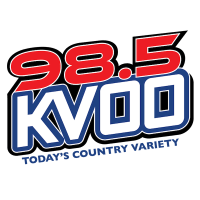 98.5 KVOO Tulsa