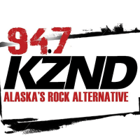 94.7 The End KZND Anchorage
