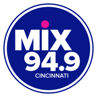 Mix 94.9 WREW Cincinnati