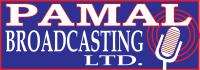 Pamal Broadcasting Albany WFLY WYJB WKLI WROW
