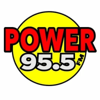 Power 95.5 Sunny KKCY-HD2 Yuba City