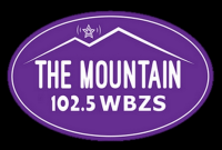 102.5 The Mountain WBZS Oldies 101.5 WVMP Roanoke