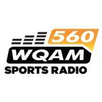 560 WQAM Miami 790 The Ticket WAXY Len Weiner