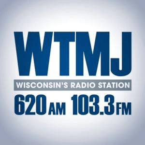 620 103.3 WTMJ Milwaukee