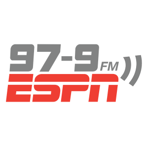 97.9 ESPN WUCS Hartford University of Connecticut
