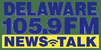 Delaware 105.9 WXDE Lewes