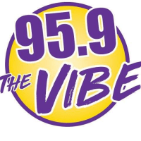 95.9 The Vibe Bowling Green Glasgow 96 Hits