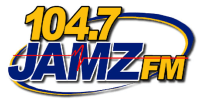 104.7 JamzFM 1490 KJIN Houma