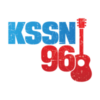 KSSN Kissin 96 95.7 Little Rock