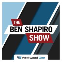 Ben Shapiro Show Westwood One