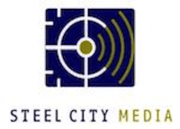 Steel City Media MGTF Kansas City KMXV KFKF KCKC KBEQ