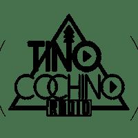 Tino Cochino Radio YEA Networks