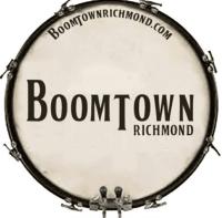 Boomtown UWin 1450 WUWN 1540 WBTL Richmond
